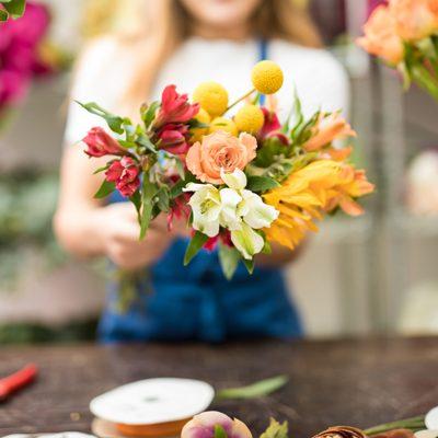 order-flowers