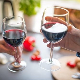 wine-party-celebration-people-2101186
